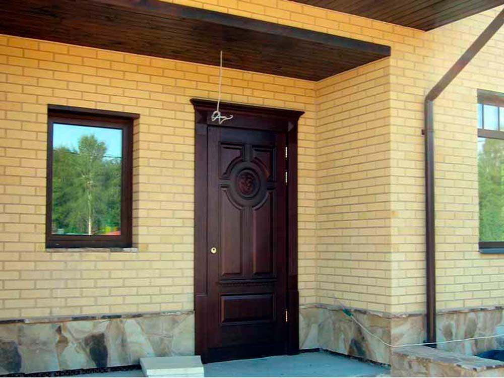 Противовзломные двери, вломостойкие двери, как выбрать взломостойкие двери?