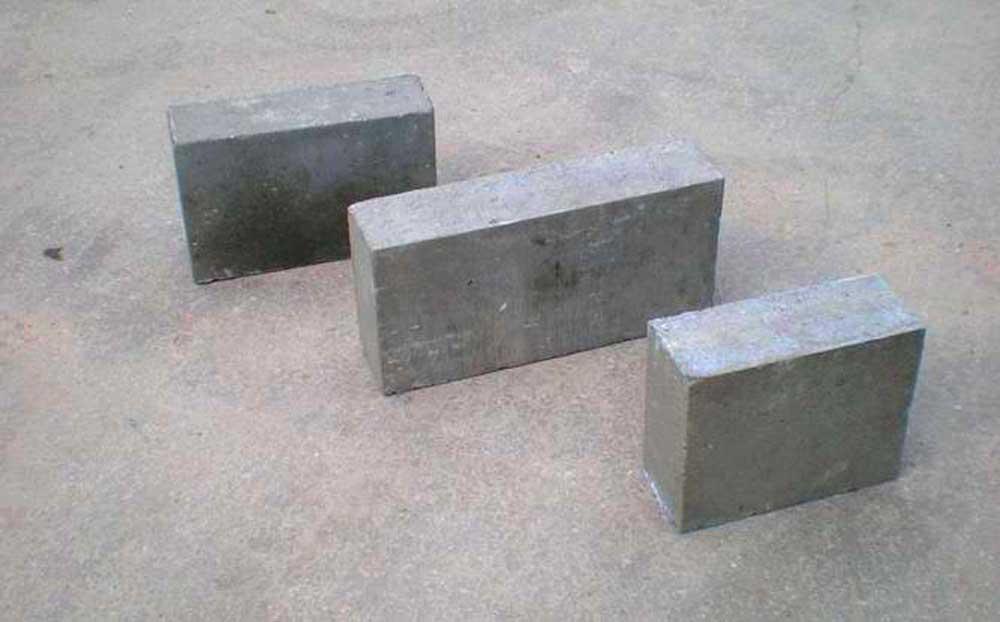 Фундаментные блоки, блоки фундаментные ГОСТ, размеры фундаментных блоков, план раскладки фундаментных блоков