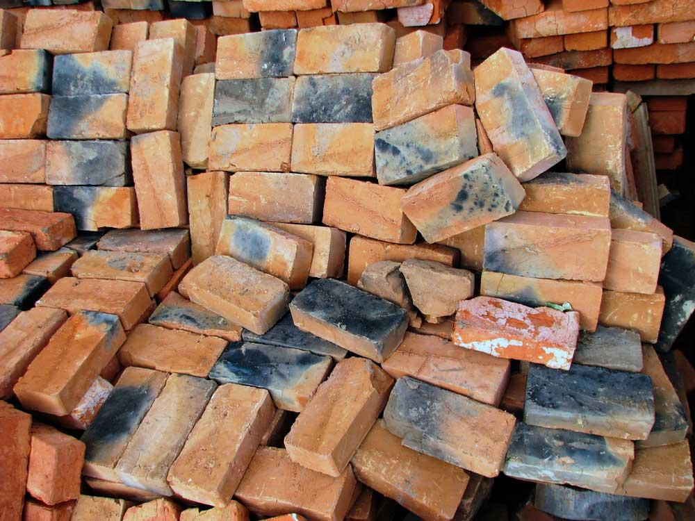 Материал для стен дома, материал наружных стен, лучший материал для стен, материал стен какой лучше